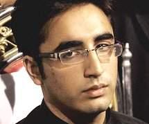 Bakhtawar+bhutto+zardari+scandal