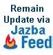 jazbafeed