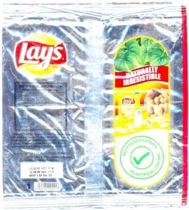 layschips-1