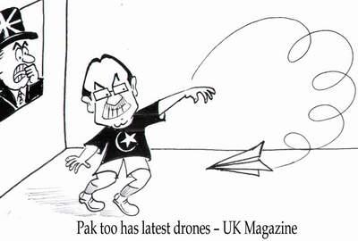 cartoon,june12