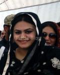 Shumaila Rana