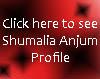 ShumaliaAnjumprofile