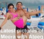 meera new pictures10