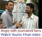 youniskhanangry